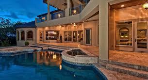 custom made homes genesis custom homes luxury home builder san antonio texas