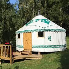 personal yurts u2013 the yurt store