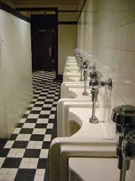 Bathroom Design Boston A Quickie In The Bathroom No 3 Boston Opera House Boston Ma
