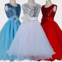 s prom dresses age 11 prom dresses ideas u0026 reviews
