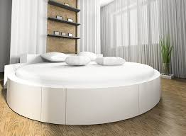 ultrabed selectabed