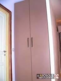 porte de placard cuisine sur mesure portes cuisine sur mesure portes de cuisine porte placard cuisine