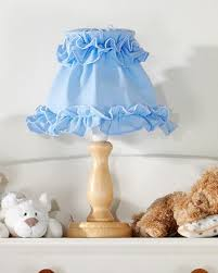 chambre bébé bleu luminaire chambre bébé garçon i le de chevet ours hamac bleu
