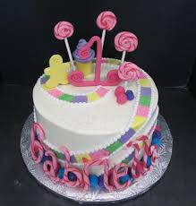 candy land themed birthday cake by whipt cream yelp