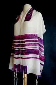 45 best tallis dreams images on pinterest tallit bat mitzvah