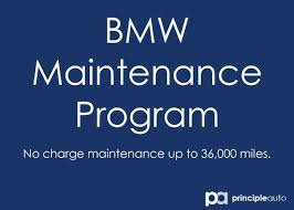 bmw no charge maintenance and used silver bmw 6 series for sale in tx getauto com