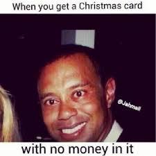 Tiger Woods Memes - 201412 1333 hagcd sm jpg
