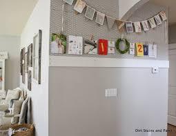 interior design new how to spray paint interior walls designs