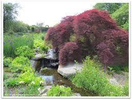 Horse Topiary Birding Boomers Ladew Topiary Gardens