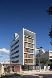 hotel hauser munich germany flyin com 1565 best architecture images on arquitetura facade and
