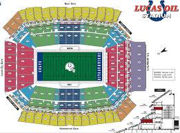cape town stadium floor plan citi field seat map corinth greece map