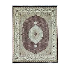 Cheap Kilim Rugs 1800getarug Oriental Carpets And Persian Rugs In The Usa