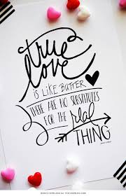 printable love quotes and sayings five free printable love quotes joyful scribblings
