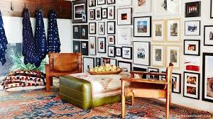 How To Find An Interior Decorator Why Going Rug Shopping With An Interior Designer Is A Good Idea