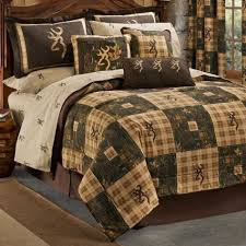 Mossy Oak Baby Bedding Crib Sets by Camo Bed Sets Ebay Full Size Of Bedroom Bedroom Furniture Blue