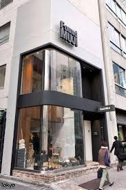 Muji Store Nyc 30 Best Zara Retail Images On Pinterest Retail Stores Retail