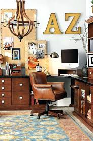 articles with ballard design desk hutch tag cool ballard design 48 ballard design desk organizer compact full size of office1 top 10 ballard designs home office