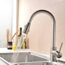 kitchen sink faucets reviews kitchen sink faucet reviews mesmerizing kitchen sink faucet