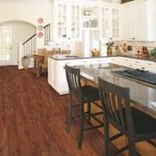 floors to go 17 photos 16 reviews kitchen bath 116