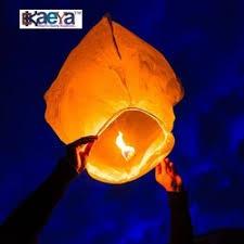 lantern kites sky lantern in delhi flying lantern akash kandil manufacturers