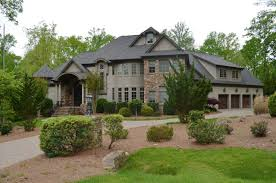 10000 Sq Ft House Luxury Home For Sale In Raleigh Nc