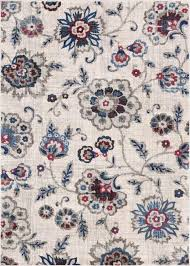floral rugs broad range of shapes sizes designs well woven
