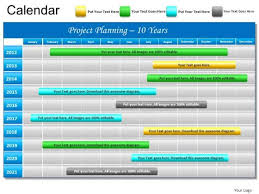 powerpoint planning template free business plan template for