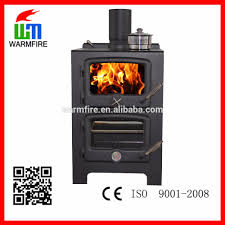 Real Fire Fireplace by China Fire Fireplace China Fire Fireplace Manufacturers And