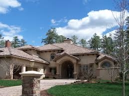 ten easy steps when choosing stucco colors exterior house colors