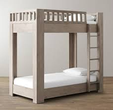 Best 25 Homemade Bunk Beds Ideas On Pinterest Baby And Kids by Kid Double Bed 69 Best Kids Double Loft Beds Designs Images On