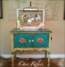 free bedroom furniture plans 13 home decor i image 75 best key west style ideas images on pinterest beach stylish