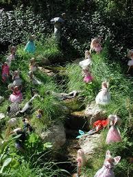 reg garden