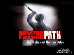 bloody mary halloween horror nights psycho path the return of norman bates halloween horror nights