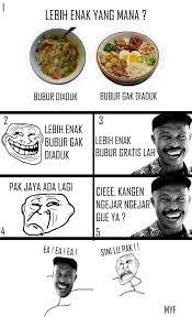 Meme Dan Rage Comic Indonesia - pin by rangga hidayat on meme pinterest rage comics meme and