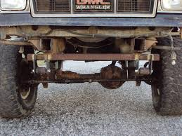 1987 gmc s15 4x4 straight axle swapped ls1tech camaro and
