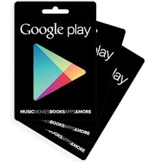 play gift card online get free play gift card codes one of the leading