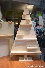 Wood Projects For Christmas Presents by Best 25 Christmas Craft Show Ideas On Pinterest Christmas Mason