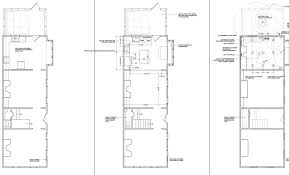 House Plans South Carolina In South Carolina A Century Old Home For A Modern Family U2013 Design