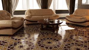 Arabian Decorations For Home Islamic Architecture And Islamic Decoration In Modern Design