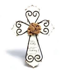 crosses lifeway