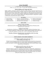 general clerk cover letter general clerk cover letter template