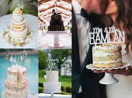 exemple de nom de table pour mariage les nouvelles tendances de mariage 2017