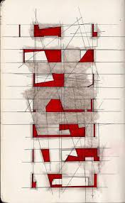 170 best drawings images on pinterest architecture drawings