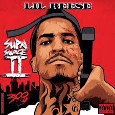 best 25 lil reese ideas on pinterest lil durk chief keef