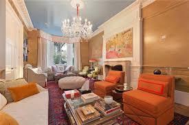 inside the apprentice contestants u0027 13m luxury notting hill house