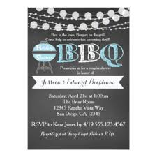 baby shower for couples couples baby shower invitations 500 couples baby shower