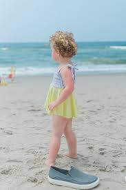 5 sun protection tips stay safe this summer still being molly