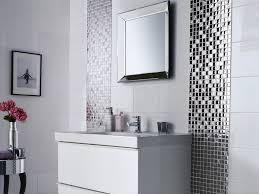 new tiles design for bathroom christmas ideas home
