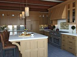 discounted kitchen islands kitchen wood countertop prices with black kitchen countertops