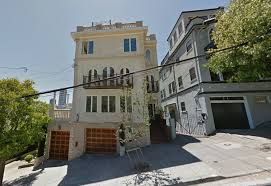 breaking original real world san francisco house for rent at 751